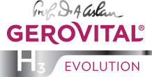 Gerovital Evolution